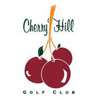 Cherry Hill Golf Club USAUSAUSAUSAUSAUSAUSAUSAUSAUSAUSAUSAUSAUSAUSAUSAUSAUSAUSAUSAUSAUSAUSAUSAUSAUSAUSAUSAUSAUSAUSAUSAUSAUSAUSAUSAUSAUSAUSAUSAUSAUSAUSAUSAUSAUSAUSAUSAUSAUSAUSAUSAUSAUSAUSAUSAUSAUSAUSAUSAUSAUSAUSAUSAUSAUSAUSAUSAUSAUSAUSAUSAUSAUSAUSAUSAUSAUSAUSAUSAUSAUSAUSAUSAUSAUSAUSAUSAUSAUSAUSAUSA golf packages