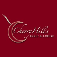 Cherry Hills Golf & Lodge USAUSAUSAUSAUSAUSAUSAUSAUSAUSAUSAUSAUSAUSAUSAUSAUSAUSAUSAUSAUSAUSAUSAUSAUSAUSAUSAUSAUSAUSAUSAUSAUSAUSAUSAUSAUSAUSAUSAUSAUSAUSAUSAUSAUSAUSAUSAUSAUSAUSAUSAUSAUSAUSAUSAUSAUSAUSAUSAUSAUSAUSAUSAUSAUSAUSAUSAUSAUSAUSAUSAUSAUSAUSAUSAUSAUSAUSAUSAUSAUSAUSAUSAUSAUSAUSAUSAUSAUSAUSAUSAUSAUSAUSAUSAUSAUSAUSAUSAUSAUSAUSAUSAUSAUSAUSAUSAUSAUSAUSAUSAUSAUSAUSAUSAUSAUSAUSAUSAUSAUSAUSAUSAUSAUSAUSAUSAUSAUSAUSAUSAUSAUSAUSAUSA golf packages