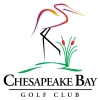 Chesapeake Bay Golf Club Rising Sun USAUSAUSAUSAUSAUSAUSAUSAUSAUSAUSAUSAUSAUSAUSAUSAUSAUSAUSAUSAUSAUSAUSA golf packages