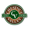 Chestnut Valley Golf Course