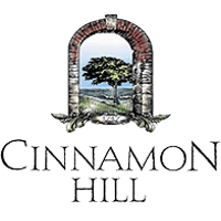 Cinnamon Hill Golf Club at Rose Hall