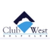Club West Golf Club