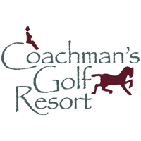 Coachmans Golf Resort USAUSAUSAUSAUSAUSAUSAUSAUSAUSAUSAUSAUSAUSAUSAUSAUSAUSAUSAUSAUSAUSAUSAUSAUSAUSAUSAUSAUSAUSAUSAUSAUSAUSAUSAUSAUSAUSAUSAUSAUSAUSAUSAUSAUSAUSAUSAUSAUSAUSAUSAUSAUSAUSAUSAUSAUSAUSAUSAUSAUSAUSAUSAUSAUSAUSAUSAUSAUSAUSAUSAUSAUSAUSAUSAUSAUSAUSAUSAUSAUSAUSAUSAUSAUSAUSAUSAUSAUSAUSAUSAUSAUSAUSAUSAUSAUSAUSAUSAUSAUSAUSAUSAUSAUSAUSAUSAUSAUSAUSAUSAUSAUSAUSAUSAUSAUSAUSAUSAUSAUSAUSAUSAUSAUSAUSAUSAUSAUSAUSAUSAUSAUSAUSAUSAUSAUSAUSAUSAUSAUSAUSAUSAUSAUSAUSAUSAUSAUSAUSAUSAUSAUSAUSAUSAUSAUSAUSA golf packages