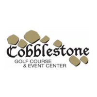 Cobblestone Golf Course USAUSAUSAUSAUSAUSAUSAUSAUSAUSAUSAUSAUSAUSAUSAUSAUSAUSAUSAUSAUSAUSAUSAUSAUSAUSAUSAUSAUSAUSAUSAUSAUSAUSAUSAUSAUSAUSAUSAUSAUSAUSAUSAUSAUSAUSAUSAUSAUSAUSAUSAUSAUSAUSAUSAUSAUSAUSAUSAUSAUSAUSAUSAUSAUSAUSAUSAUSAUSAUSAUSAUSAUSAUSAUSAUSAUSAUSAUSAUSAUSAUSAUSAUSAUSAUSAUSAUSAUSAUSAUSAUSAUSAUSAUSA golf packages