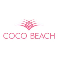 Coco Beach Golf & Country Club