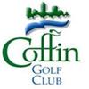 Coffin Golf Club