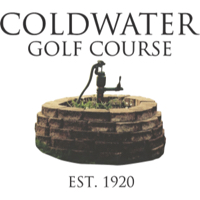 The Golf Club of Coldwater