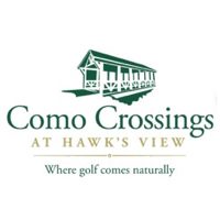 Como Crossings at Hawks View