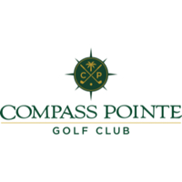 Compass Pointe Golf Club