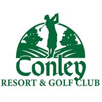 Conley Resort & Golf Club USAUSAUSAUSAUSAUSAUSAUSAUSAUSAUSAUSAUSAUSAUSAUSAUSAUSAUSAUSAUSAUSAUSAUSA golf packages