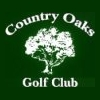 Country Oaks Golf Club