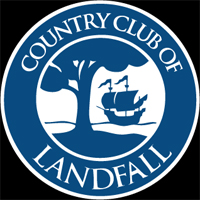 Country Club of Landfall - Marsh/Pines Nicklaus