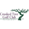Crooked Tree Golf Club USAUSAUSAUSAUSAUSAUSAUSAUSAUSAUSAUSAUSAUSAUSAUSAUSAUSAUSAUSAUSAUSAUSAUSAUSAUSAUSAUSAUSAUSAUSAUSAUSAUSAUSAUSAUSAUSAUSAUSAUSAUSAUSAUSAUSAUSAUSAUSAUSAUSAUSAUSAUSAUSAUSAUSAUSAUSAUSAUSAUSAUSAUSAUSAUSAUSAUSAUSAUSAUSAUSAUSAUSAUSAUSAUSAUSAUSAUSAUSAUSAUSAUSAUSAUSAUSAUSAUSAUSAUSAUSAUSAUSAUSAUSAUSAUSAUSAUSAUSAUSAUSAUSAUSAUSAUSAUSAUSAUSAUSAUSAUSAUSAUSAUSAUSAUSAUSAUSAUSAUSAUSAUSAUSAUSAUSAUSAUSAUSAUSAUSAUSAUSAUSAUSAUSAUSAUSAUSAUSA golf packages