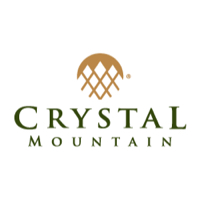 Crystal Mountain USAUSAUSAUSAUSAUSAUSAUSAUSAUSAUSAUSAUSAUSAUSAUSAUSAUSAUSAUSAUSAUSAUSAUSAUSAUSAUSAUSAUSAUSAUSAUSAUSAUSAUSAUSAUSAUSAUSAUSAUSAUSAUSAUSAUSAUSAUSAUSAUSAUSAUSAUSAUSAUSAUSAUSAUSAUSAUSAUSAUSAUSAUSAUSAUSAUSAUSAUSAUSAUSAUSAUSAUSAUSAUSAUSAUSAUSAUSAUSAUSAUSAUSAUSAUSAUSAUSAUSAUSAUSAUSAUSAUSAUSAUSAUSAUSAUSAUSAUSAUSAUSAUSAUSAUSAUSAUSAUSAUSAUSAUSAUSAUSAUSAUSAUSAUSAUSAUSAUSAUSAUSAUSAUSAUSAUSAUSAUSAUSAUSAUSAUSAUSAUSAUSAUSAUSAUSAUSA golf packages