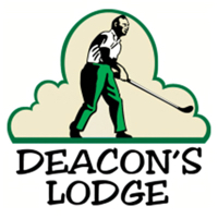Deacons Lodge