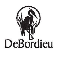 DeBordieu Club