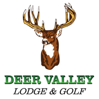 Deer Valley Golf Course USAUSAUSAUSAUSAUSAUSAUSAUSAUSAUSAUSAUSAUSAUSAUSAUSAUSAUSAUSAUSAUSAUSAUSAUSAUSAUSAUSAUSAUSAUSAUSAUSAUSAUSAUSAUSAUSAUSAUSAUSAUSAUSAUSAUSAUSAUSAUSAUSAUSAUSAUSAUSAUSAUSAUSAUSAUSAUSAUSAUSAUSAUSAUSAUSAUSAUSAUSAUSAUSAUSAUSAUSAUSAUSAUSAUSAUSAUSAUSAUSAUSAUSAUSAUSAUSAUSAUSAUSAUSAUSAUSAUSAUSAUSAUSAUSAUSAUSAUSAUSAUSAUSAUSAUSAUSAUSAUSAUSAUSAUSAUSAUSAUSAUSAUSAUSAUSAUSAUSAUSAUSAUSAUSAUSAUSAUSAUSAUSAUSAUSAUSAUSAUSAUSAUSAUSAUSAUSAUSAUSAUSAUSAUSAUSA golf packages