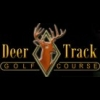 Deer Track Golf Course