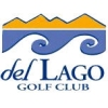 Del Lago Golf Club
