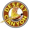 Desert Canyon Golf Resort