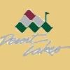 Desert Lakes Golf Club