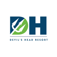 Devils Head Resort USAUSAUSAUSAUSAUSAUSAUSAUSAUSAUSAUSAUSAUSAUSAUSAUSAUSAUSAUSAUSAUSAUSAUSAUSAUSAUSAUSAUSAUSAUSAUSAUSAUSAUSAUSAUSAUSAUSAUSAUSAUSAUSAUSAUSAUSAUSAUSAUSAUSAUSAUSAUSAUSAUSAUSAUSAUSAUSAUSAUSAUSAUSAUSAUSAUSAUSAUSAUSAUSAUSAUSAUSAUSAUSAUSAUSAUSAUSAUSAUSAUSAUSAUSAUSAUSAUSAUSAUSAUSAUSAUSAUSAUSAUSAUSAUSAUSAUSAUSAUSAUSAUSAUSAUSAUSAUSAUSAUSAUSAUSAUSAUSAUSAUSAUSAUSAUSAUSAUSAUSAUSAUSAUSAUSAUSAUSAUSAUSAUSAUSAUSAUSAUSAUSAUSAUSAUSAUSAUSAUSA golf packages