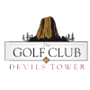 Devils Tower Golf Club USAUSAUSA golf packages