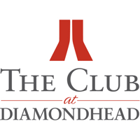 The Club at Diamondhead