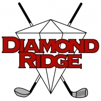 Diamond Ridge Golf Course - Diamond Ridge