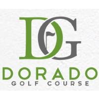 Dorado Country Club