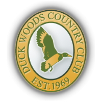 Duck Woods Country Club