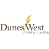 Dunes West Golf & River Club