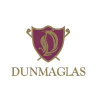 Dunmaglas Golf Course