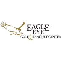 Eagle Eye Golf Club at Hawk Hollow USAUSAUSAUSAUSAUSAUSAUSAUSAUSAUSAUSAUSAUSAUSAUSAUSAUSAUSAUSAUSAUSAUSAUSAUSAUSAUSAUSAUSAUSAUSAUSAUSAUSAUSAUSAUSAUSAUSAUSAUSAUSAUSAUSAUSAUSAUSAUSAUSAUSAUSAUSAUSAUSAUSAUSAUSAUSAUSAUSAUSAUSAUSAUSAUSAUSAUSAUSAUSAUSAUSAUSAUSAUSAUSAUSAUSAUSAUSAUSAUSAUSAUSAUSAUSAUSAUSAUSAUSAUSAUSAUSAUSAUSAUSAUSAUSAUSAUSAUSAUSAUSAUSAUSAUSAUSAUSAUSAUSAUSAUSAUSAUSAUSAUSAUSAUSAUSAUSAUSAUSAUSAUSAUSAUSAUSAUSAUSAUSAUSAUSAUSAUSA golf packages