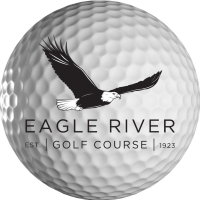 Eagle River Golf Course USAUSAUSAUSAUSAUSAUSAUSAUSAUSAUSAUSAUSAUSAUSAUSAUSAUSAUSAUSAUSAUSAUSAUSAUSAUSAUSAUSAUSAUSAUSAUSAUSAUSAUSAUSAUSAUSAUSAUSAUSAUSAUSAUSAUSAUSAUSAUSAUSAUSAUSAUSAUSAUSAUSAUSAUSAUSAUSAUSAUSAUSAUSAUSAUSAUSAUSAUSAUSAUSAUSAUSAUSAUSAUSAUSAUSAUSAUSAUSAUSAUSAUSAUSAUSAUSAUSAUSAUSAUSAUSAUSAUSAUSAUSAUSAUSAUSAUSAUSAUSAUSAUSAUSAUSAUSAUSAUSAUSAUSAUSAUSAUSAUSAUSAUSAUSAUSAUSAUSAUSAUSAUSAUSAUSAUSAUSAUSAUSAUSAUSAUSA golf packages