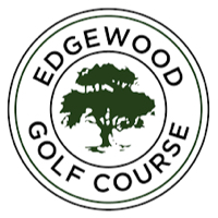 Edgewood Golf Course