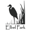 Elbel Golf Course