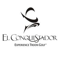El Conquistador Resort & Country Club