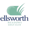 Ellsworth Meadows Golf Club