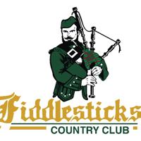 Fiddlesticks Country Club