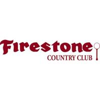 Firestone Country Club
