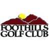 Foothills Golf Club