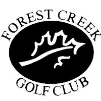 Forest Creek Golf Club