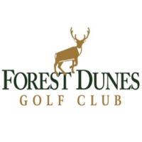 Forest Dunes Golf Club USAUSAUSAUSAUSAUSAUSAUSAUSAUSAUSAUSAUSAUSAUSAUSAUSAUSAUSAUSAUSAUSAUSAUSAUSAUSAUSAUSAUSAUSAUSAUSAUSAUSAUSAUSAUSAUSAUSAUSAUSAUSAUSAUSAUSAUSAUSAUSAUSAUSAUSAUSAUSAUSAUSAUSAUSAUSAUSAUSAUSAUSAUSAUSAUSAUSAUSAUSAUSAUSAUSAUSAUSAUSAUSAUSAUSAUSAUSAUSAUSAUSAUSAUSAUSAUSAUSAUSAUSAUSAUSAUSAUSAUSAUSAUSAUSAUSAUSAUSAUSAUSAUSAUSAUSAUSAUSAUSAUSAUSAUSAUSAUSAUSAUSAUSAUSAUSAUSAUSAUSAUSAUSAUSA golf packages