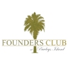 The Founders Club at Pawleys Island USAUSAUSAUSAUSAUSAUSAUSAUSAUSAUSAUSAUSAUSAUSAUSAUSAUSA golf packages