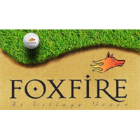 Foxfire at Village Green
