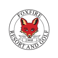 Foxfire Resort & Country Club - Grey Fox