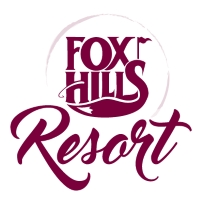Fox Hills Resort