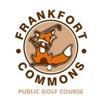 Frankfort Commons