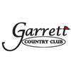 Garrett Country Club